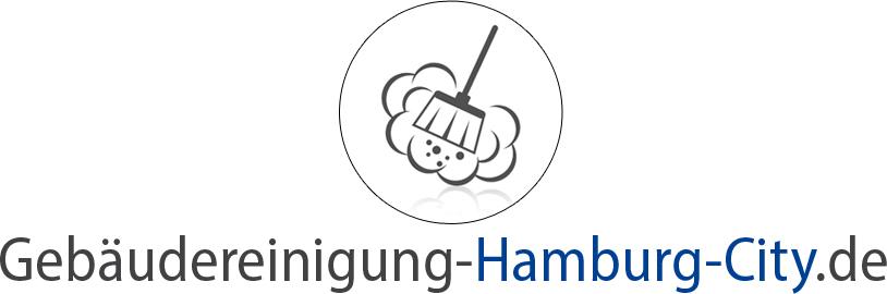 Gebäudereinigung Hambur City